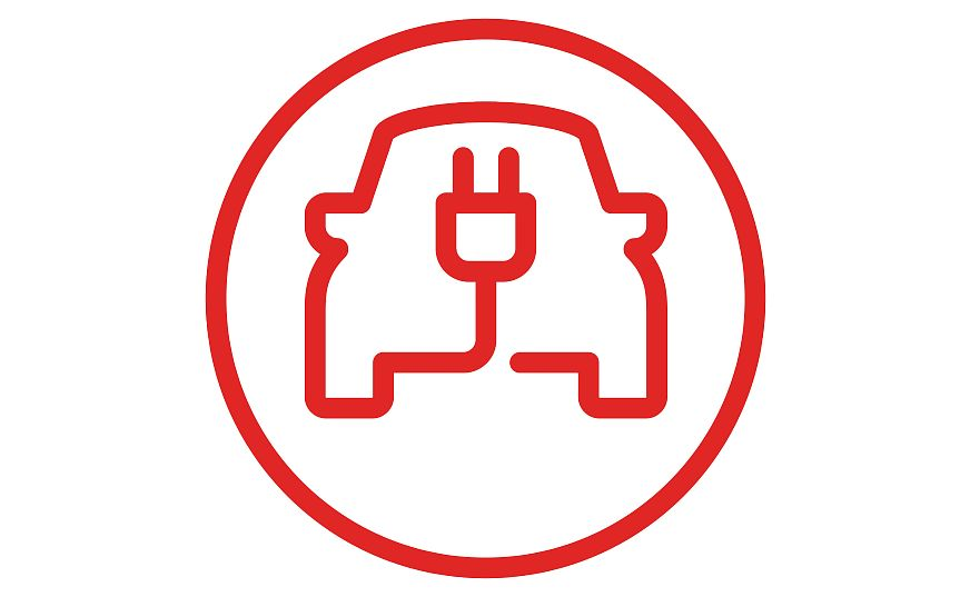 Emerging Energy_Electric Vehicles.eps
