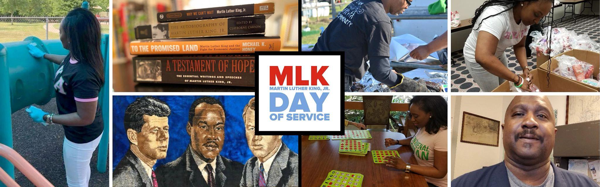20-0020_003_MLK Day Story Main Story banner.jpg