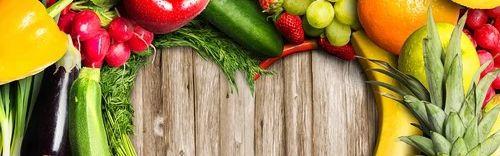 Healthy-diet-image.jpg