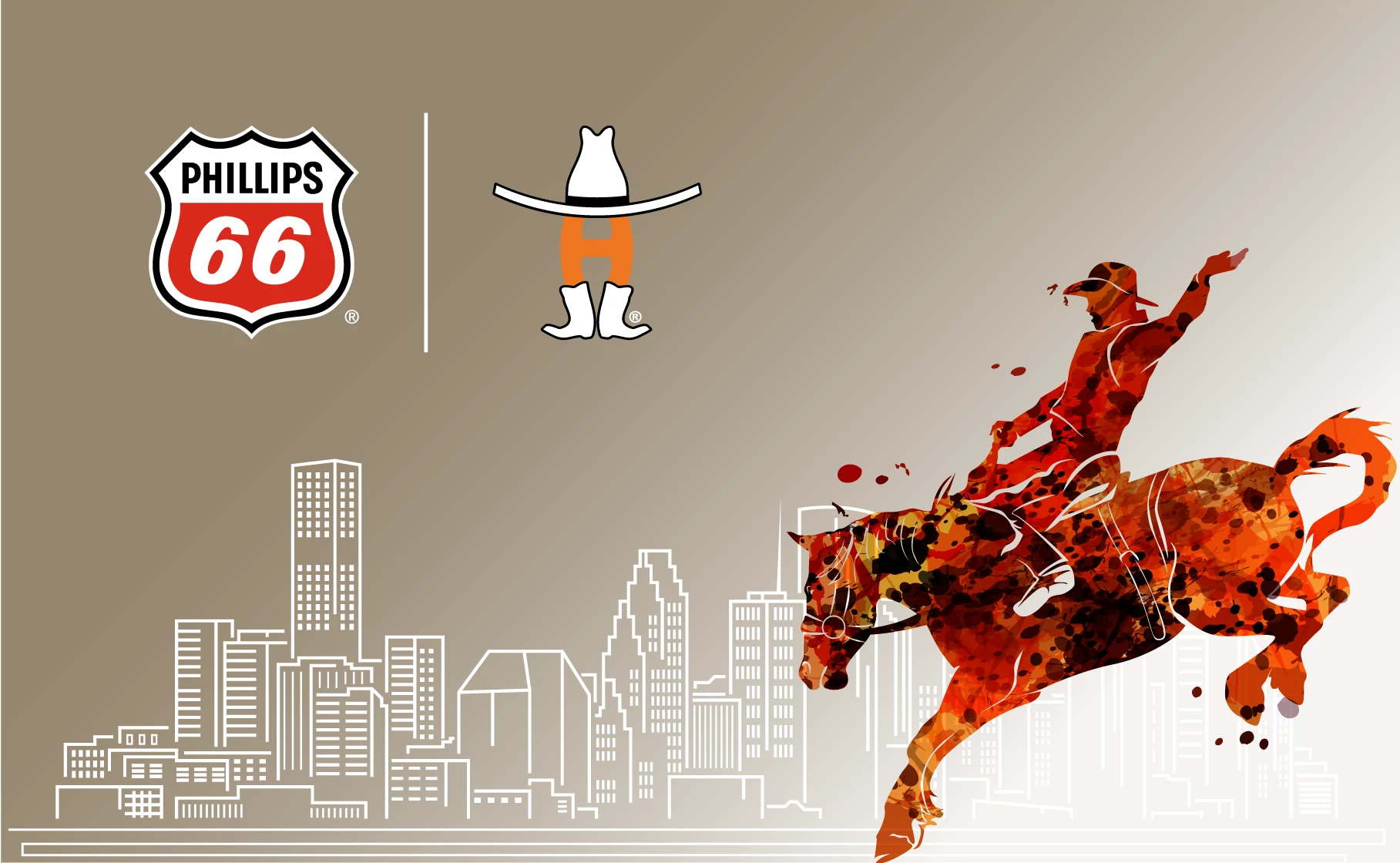 rodeo-sponsor_thumb.png