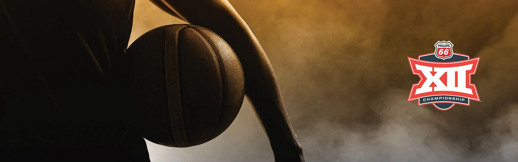 21-0020_014_Big12_Basketball banner 3-16.jpg
