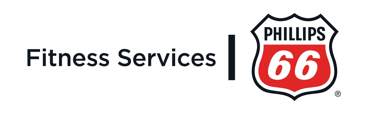 Fitness Services Logo 1.png