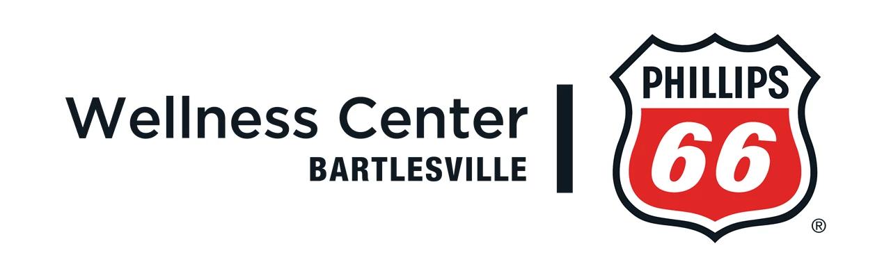 Bartlesville Wellness Center Logo 1.png