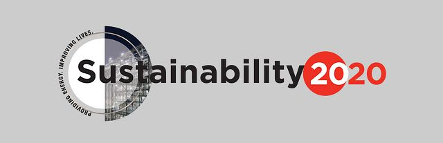Sustainability Report Cover Graphic-01.eps