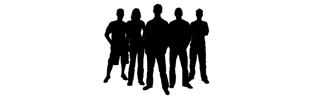 vector-silhouette-people-15.png