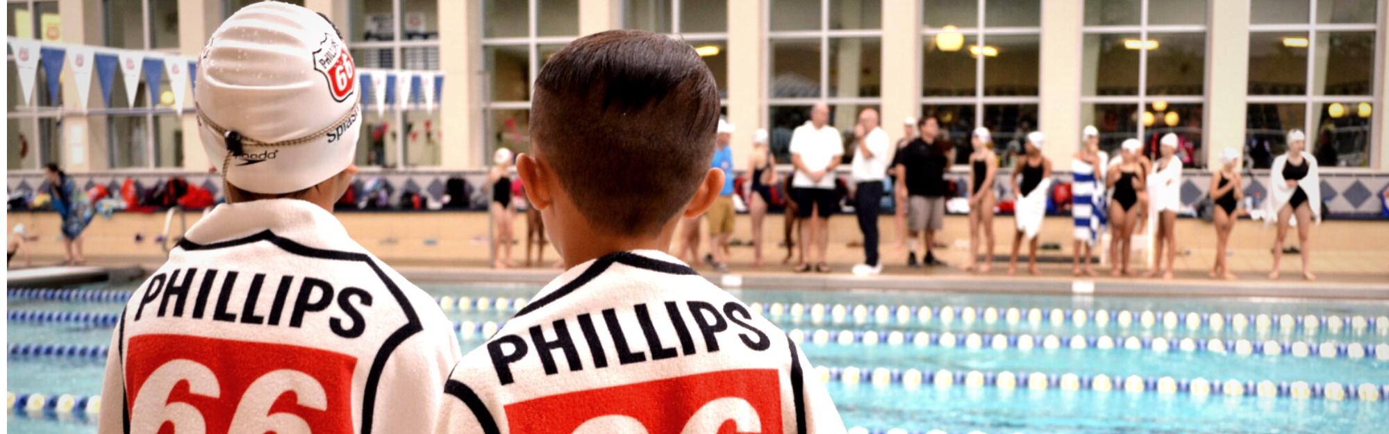 Towels - Splash Club.png