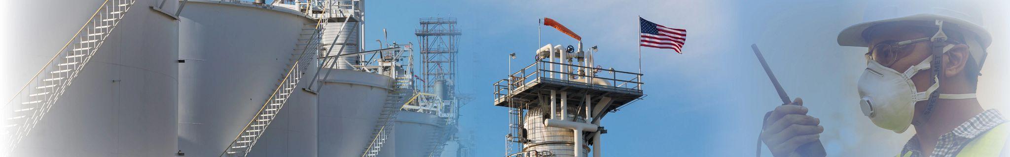 RefineryWorkers.jpg