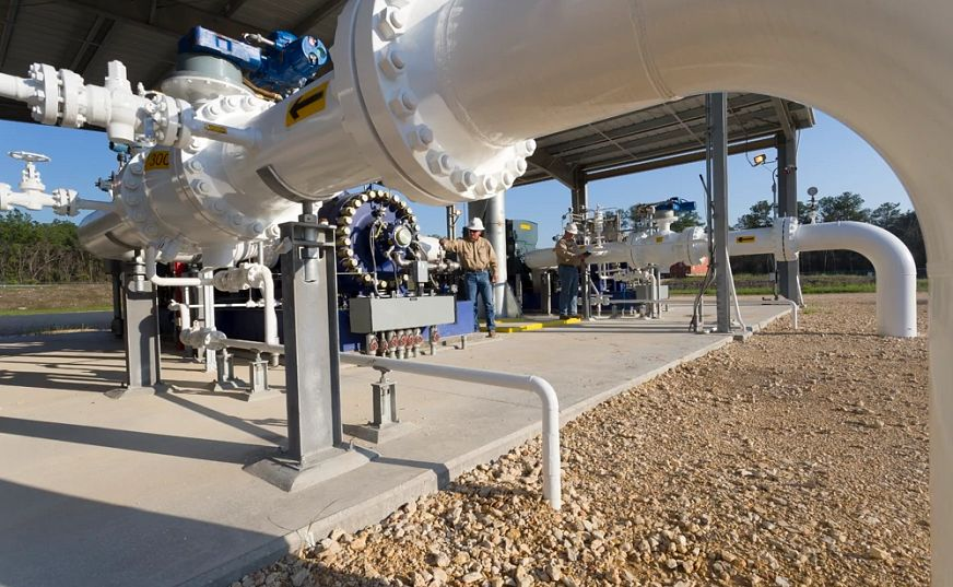 Southern Hills Pipeline Lockwood Pump Station - 2.jpg
