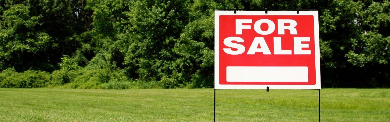 real-estate-banner.jpg