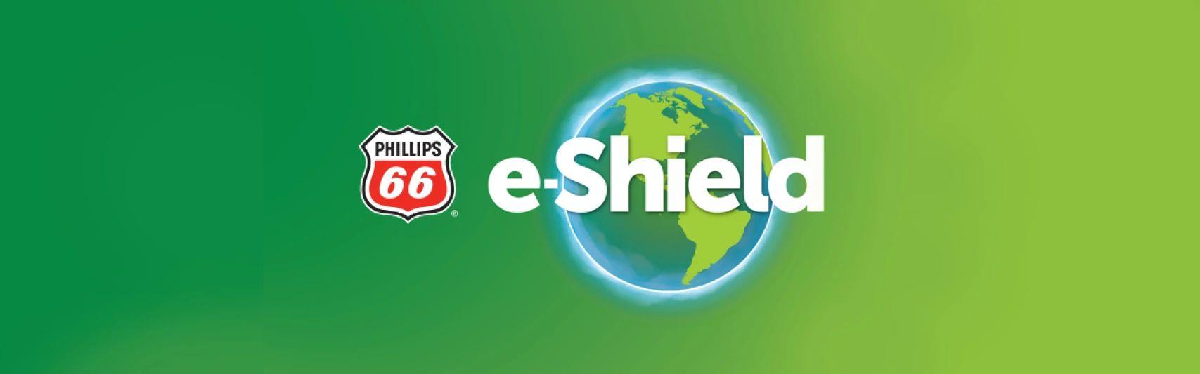 21-0020_012_eShield Story dotcom banner.jpg
