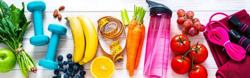 Fitness nutrition.jpg