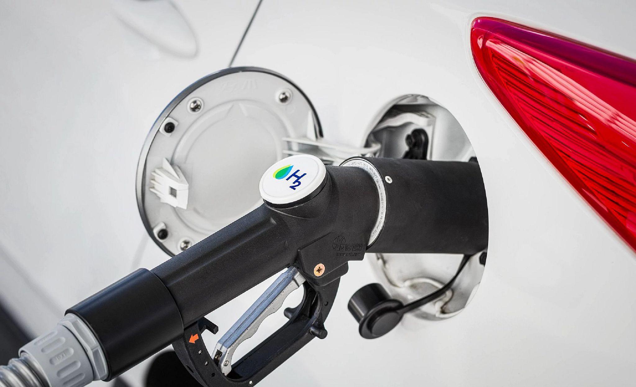 Hydrogren-fuel.jpg