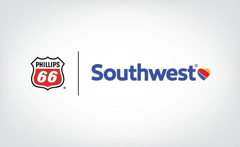 21-0020_024_Southwest MOU 4-22 dotcom thumb.jpg