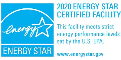2020-ENERGYSTAR.eps