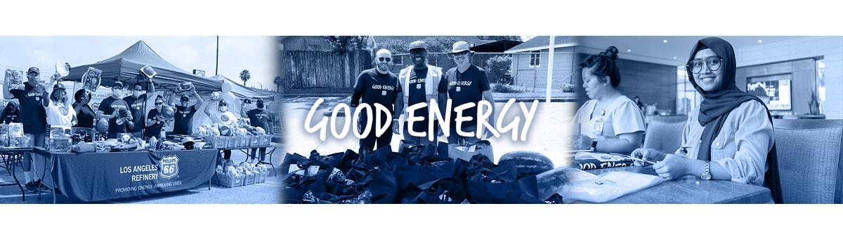 21-0020_037_Good Energy 6-16 DotCom.tif