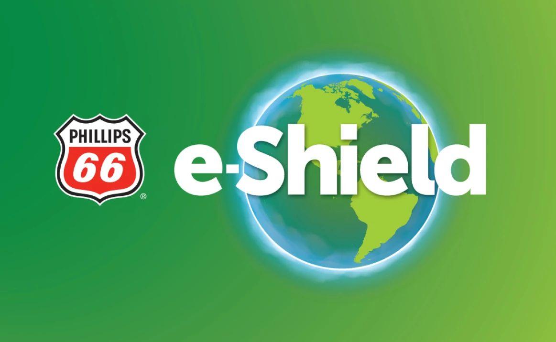 21-0020_012_eShield Story dotcom thumb.jpg