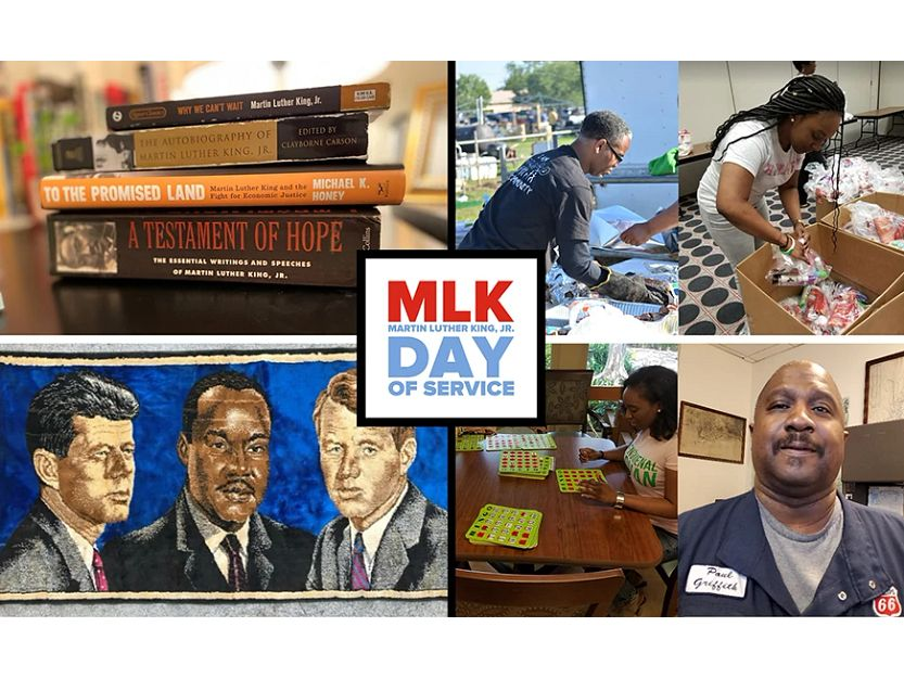 20-0020_003_MLK Day Story Main Story thumb.jpg