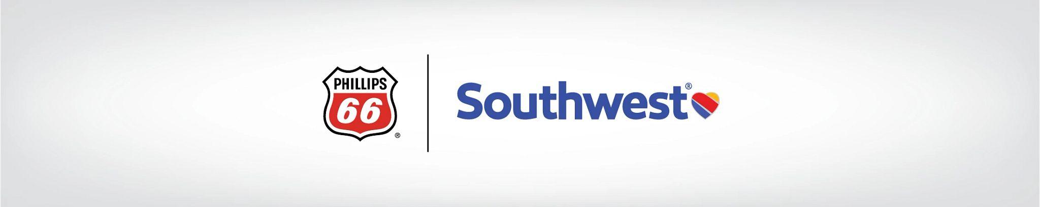 21-0020_024_Southwest MOU 4-22 dotcom.jpg