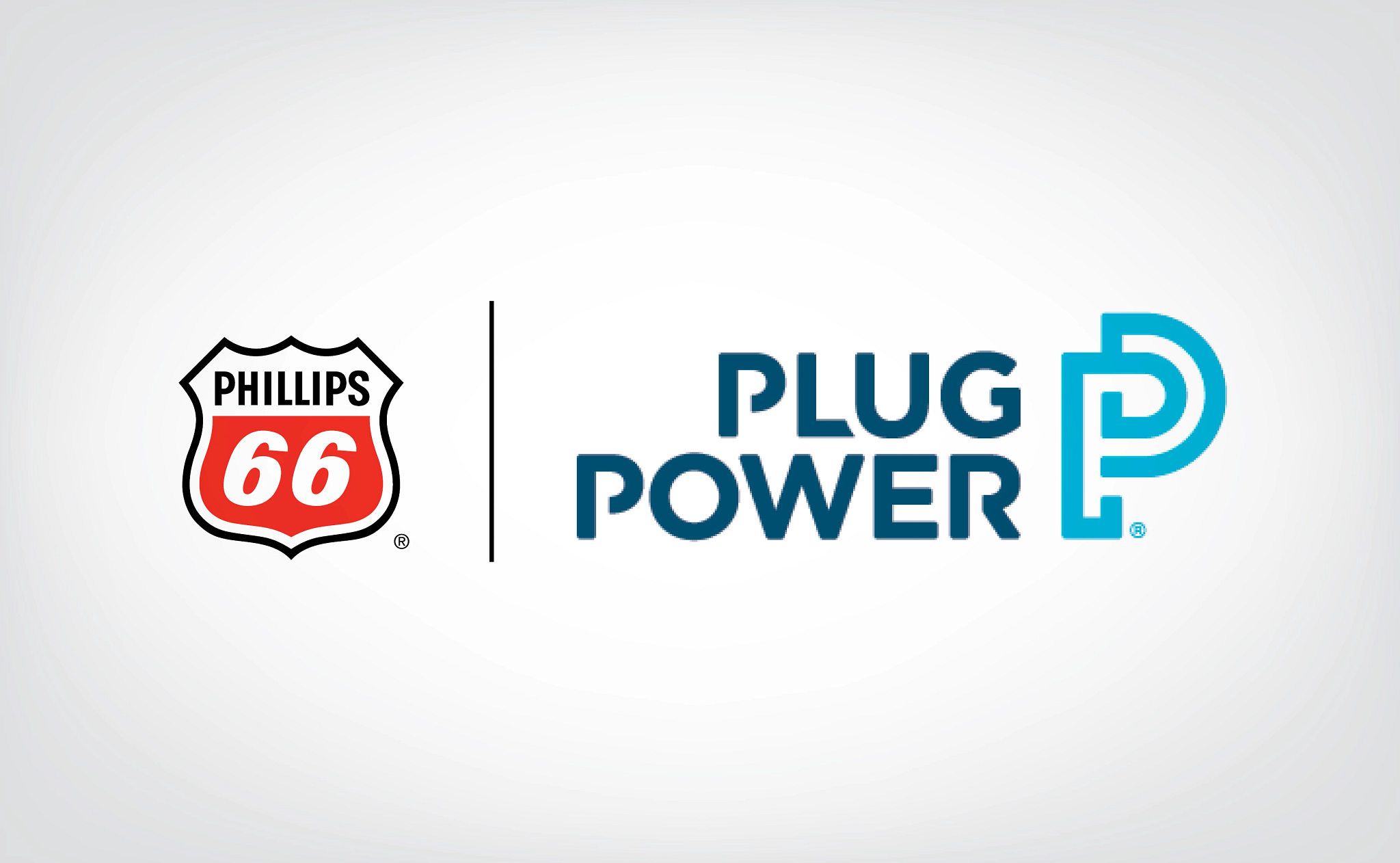 21-0020_080_Plug Power MOU DotCom thumbnail.png