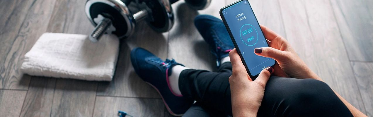 Fitness Apps.jpg