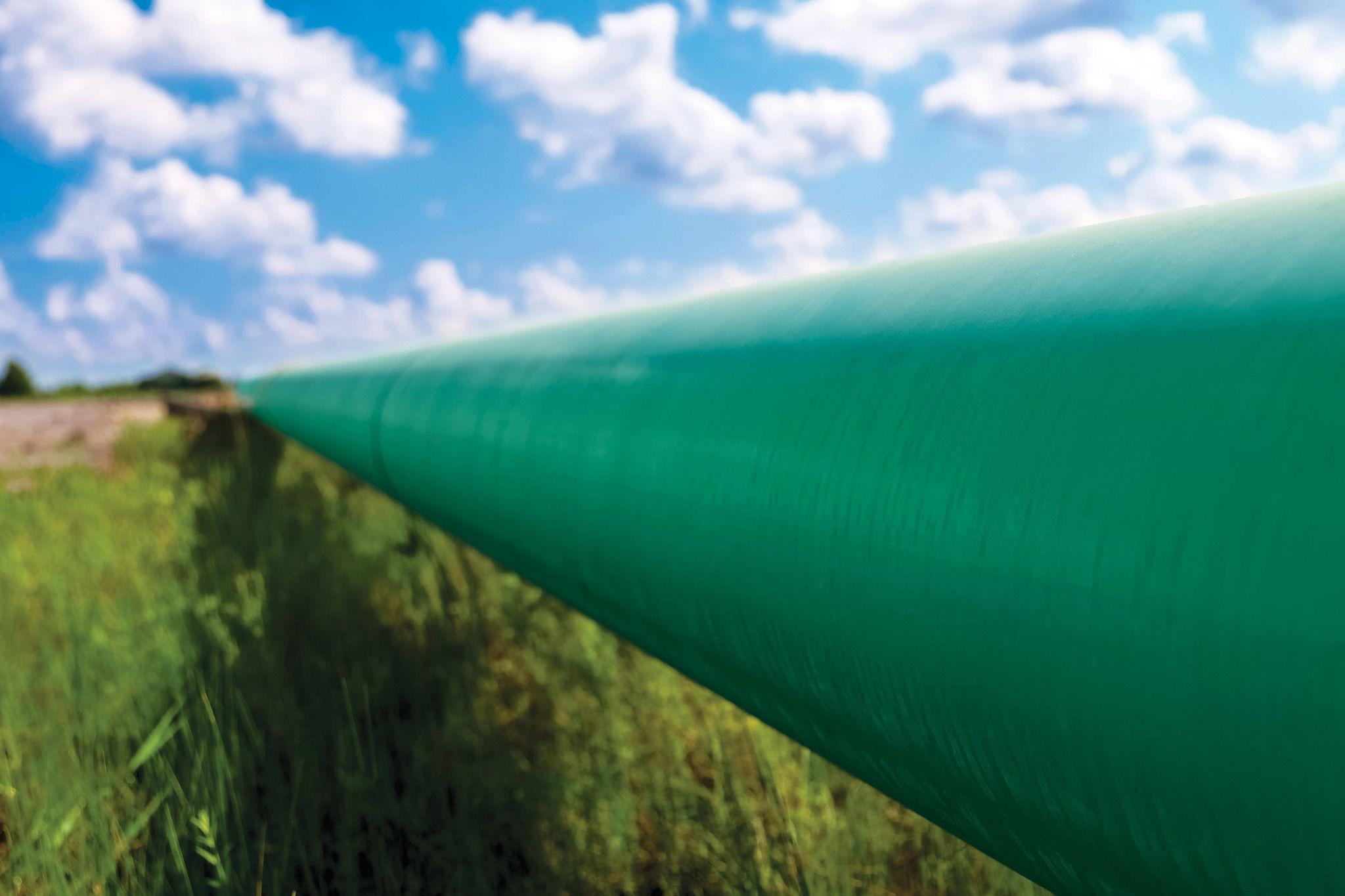 MadeinUSA_pipeline.jpg